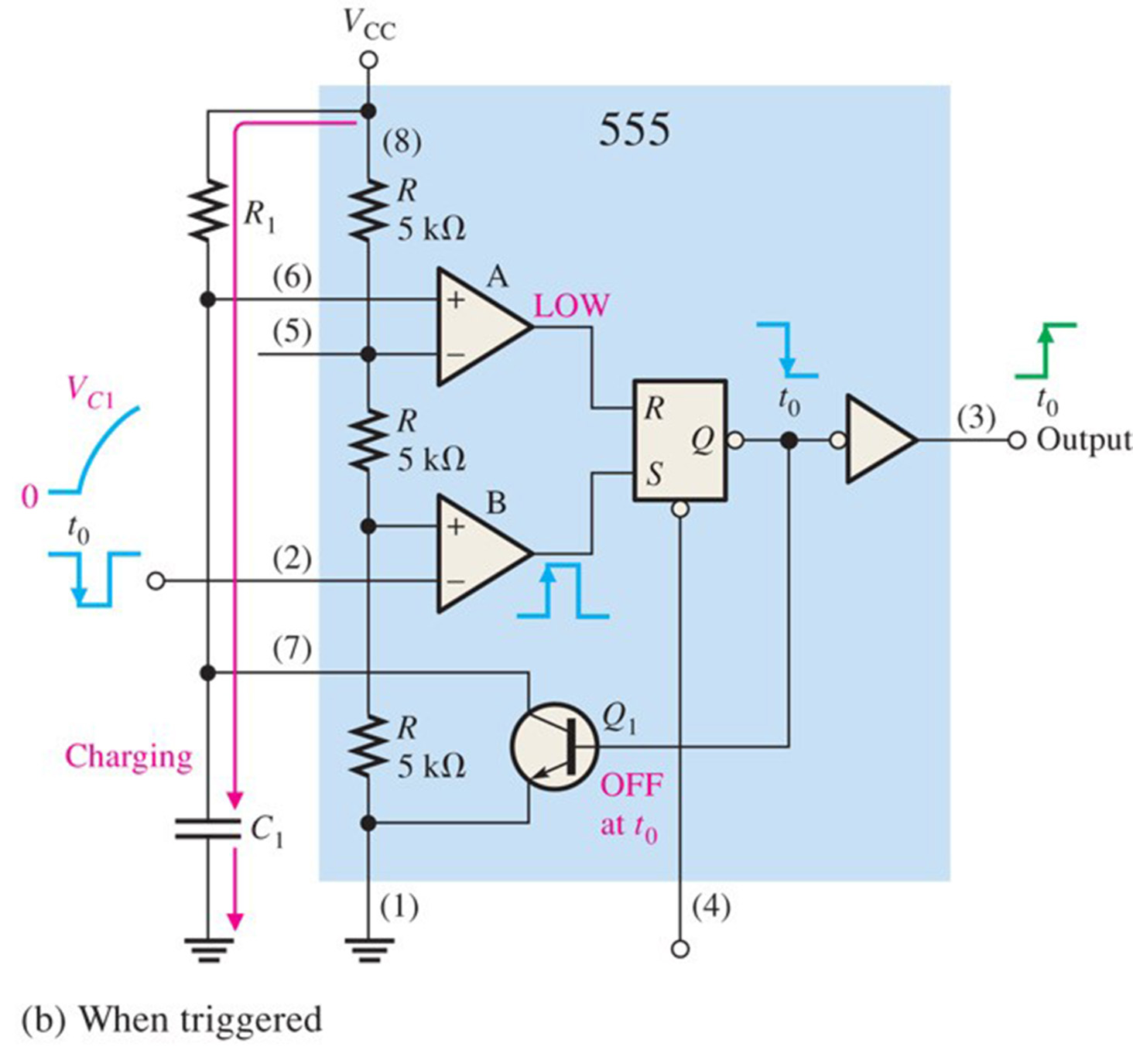 Pgt104lab02 Azman Unimap Astable Flipflop Multivibrator Circuit Oscillatorcircuit Signal Disclaimer